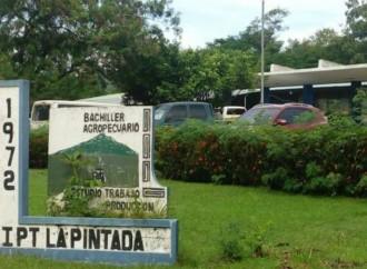 Empresa Minera Cobre Panamá remodelará el IPT La Pintada