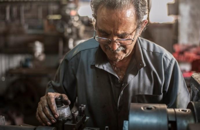 Costa Rica obtiene aval en materia de trabajo y asuntos sociales