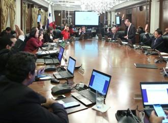 Gabinete aprueba proyecto que optimiza Sistema Especial Puerto Libre de Colón
