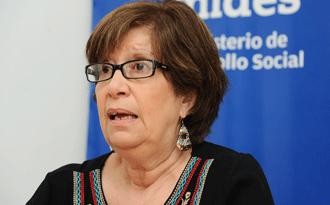 Uruguay presentará experiencia del Sistema de Cuidados en Conferencia Regional de Desarrollo Social