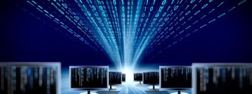 5 consejos para mantener seguras las bases de datos