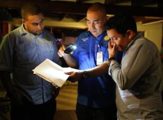 Más de 200 mil trabajadores beneficiados con inspecciones laborales