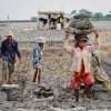 40 millones de personas víctimas de la esclavitud moderna y 152 millones de niños en trabajo infantil