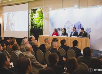 Panamá contará con una Unidad de Inteligencia del Mercado Laboral