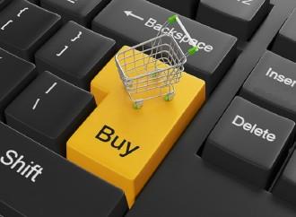 El comercio omnicanal impulsa el sector retail