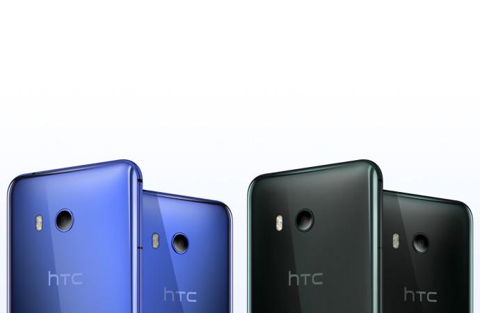 5 cosas que no sabías de HTC