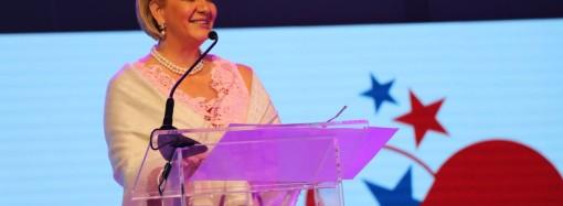 Panamá se convierte en la sede del Taller Regional del Programa TeachHer
