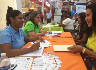 Ferias de empleo con oportunidad laboral para los nacionales