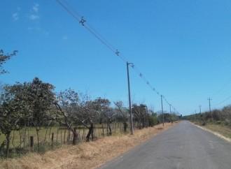 Gas Natural Fenosa respalda calidad del servicio en diferentes plantas potabilizadoras del país