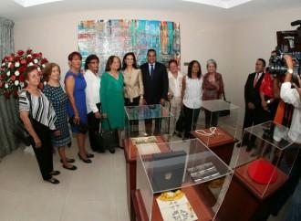 Panamá impulsa proyectos para el empoderamiento femenino y reducción de la brecha salarial