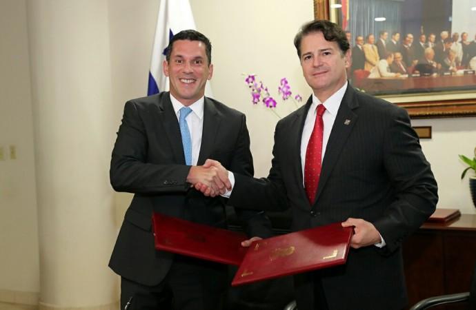 Banco Centroamericano de Integración Económica establecerá oficina regional en Panamá