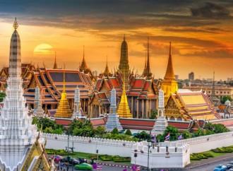 Índice Anual de Ciudades Globales de 2017 presentael Ranking de los Destinos más visitados en 2016