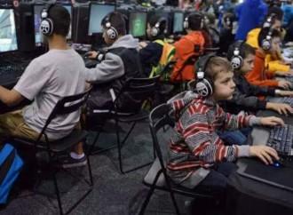 Videojuegos: el nuevo blanco de los ciberataques