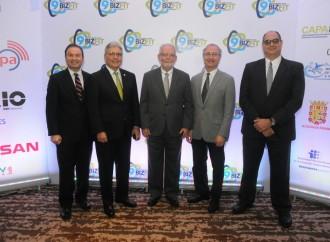 BIZ FIT PANAMÁ 2017 se posiciona como el principal encuentro de innovación, negocios y tecnología del país