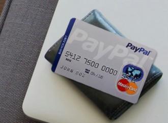 Mastercard y PayPal expanden su asociación digital a nivel global