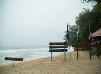 Costa Rica: SINAC cierra temporalmente todas sus Áreas Silvestres Protegidas