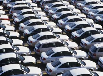 Tecnología contribuye a dinamizar Industria de Autos en Panamá