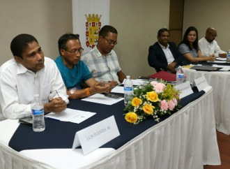 Anuncian ganadores de los concursos literarios, Poesía y Cuento de la Alcaldía de Panamá