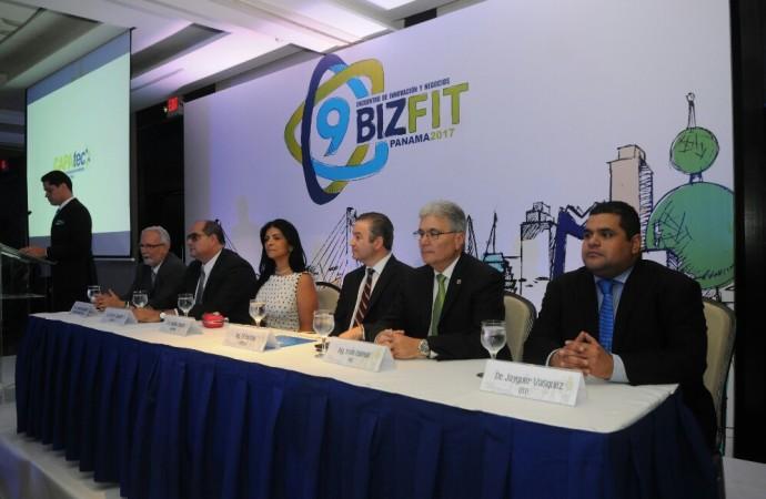 BIZFIT Panamá 2017: Más de Mil Millones de personas son compradores electrónicos