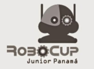 Competencia Regional de RoboCupJunior 2018 inicia hoy en la Universidad Latina