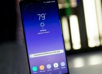 Samsung Shop se extiende a Guatemala y Ecuador