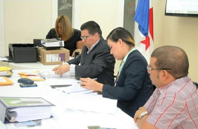 Isla Colón en Bocas del Toro tendrá su primera urbanizacióncon más de 400 casas de interés social
