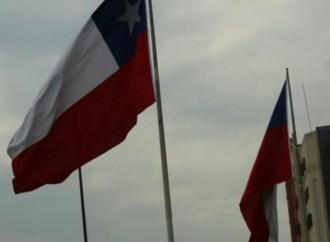 Seguridad ciudadana marca la agenda del presidente Varela en foro SICA-Chile
