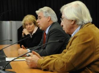 Uruguay apela a la negociación con Brasil para resolver diferendo sobre exportaciones de lácteos