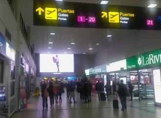 Standard & Poor´s asignó la calificación de emisor de 'AA' al Aeropuerto Internacional de Tocumen S.A.