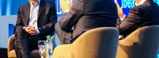 """Presidente Macri: """"Nadie puede quedarse callado ante la corrupción"""""""