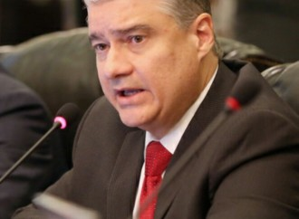 Gabinete aprueba ajustes al Presupuesto General del Estado para el 2018