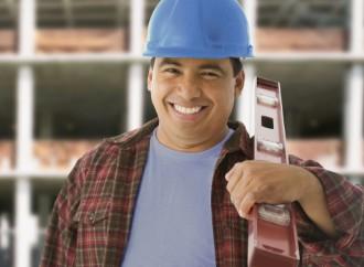 Seis consideraciones clave antes de comprar casa
