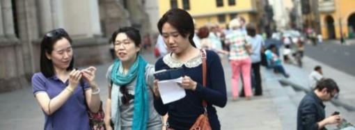 Ciudadanos de la República Popular China requerirán Visa Estampada para ingresar a Panamá