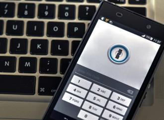 Consejos indispensables para la ciberseguridad