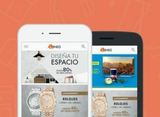 Hábitos del usuario en línea en América Latina