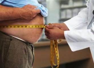 Obesidad y su implicación en el cáncer
