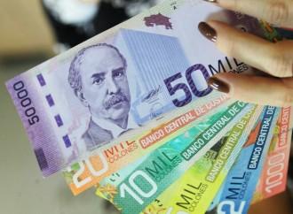 Costa Rica defiende avances en lucha contra el lavado de dinero y financiamiento al terrorismo