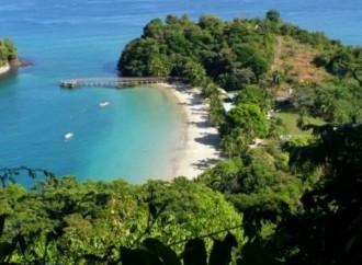 Presidente Varela anuncia inclusión de Coiba a la oferta turística del país