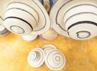 La Pintada en Coclé celebra el VII Festival del Sombrero Pinta'o