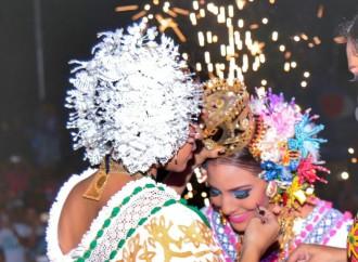 INAC apoya las tradiciones antoneras¡Al ritmo del Toro Guapo!