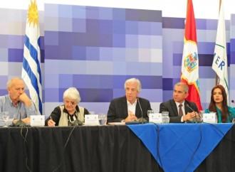 Consejo de Ministros uruguayo aprobó proyecto de ley sobre empaquetado de cigarrillos