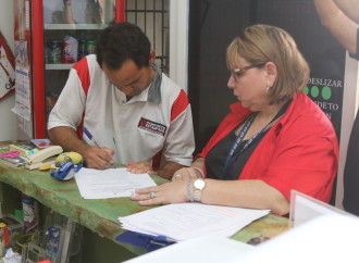 Autoridades detectan Hospedajes clandestinos en Betania