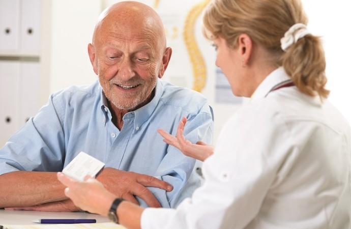 Riesgo de Enfermedad Cardiovascular aumenta en pacientes con diabetes tipo 2