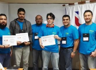 Panamá sede de la Competencia Regional Suramericana de Programación