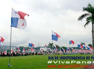 3 de Noviembre de 1903: Día de la Independencia de Panamá