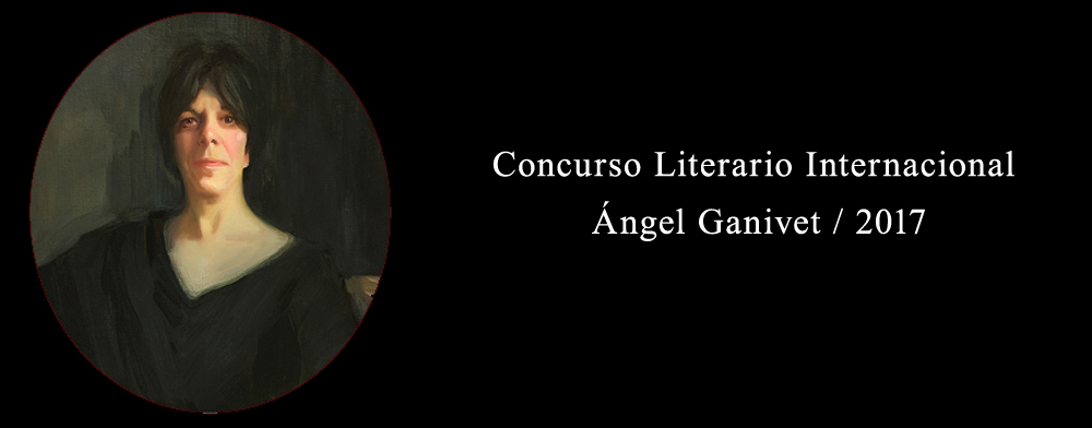 Fallo-Concurso-Angel-Ganiv-