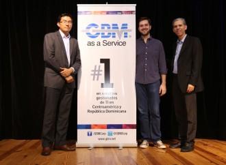 GBM presenta herramientas para emprendedores y startups en PanaFintech