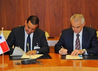 Panamá será sede de encuentro regional de la OIT