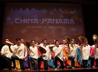 Estudiantes del MET celebran la relación Chino- Panameña: Un legado de hermandad
