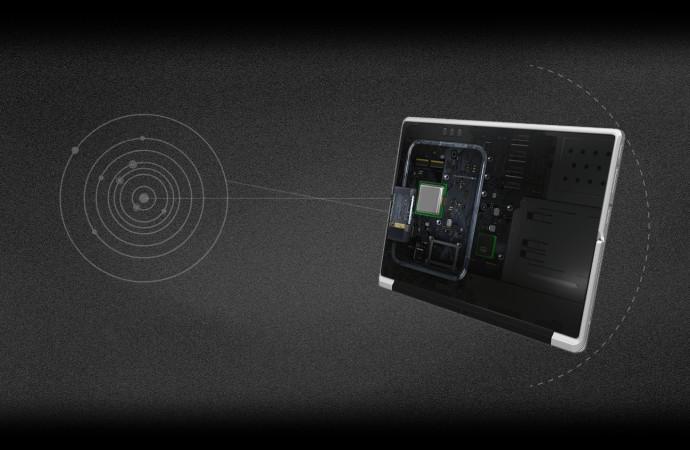 AeroBlade™ 3D Fan, Acer LiquidLoop™ y Predator Sense App prometen seguir transformando nuestra experiencia
